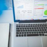 Nowoczesne raporty dla zespołów finansowych
