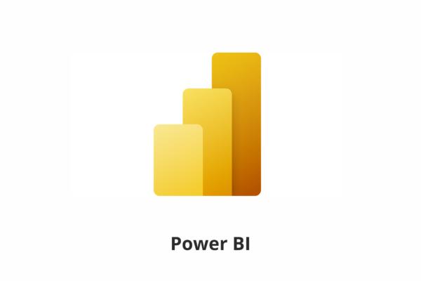 power-bi-logo