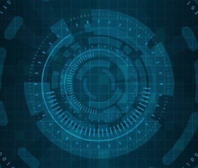 Czwartki z Data DataOps 3 grudnia 2020 r
